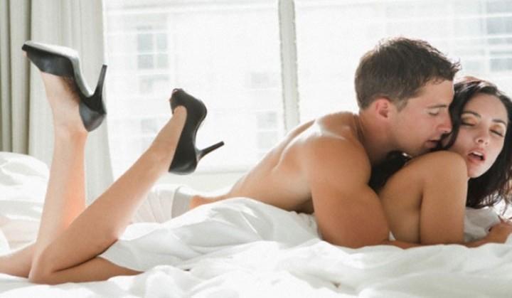 o-sexo-perfeito